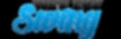 Wetflyswing-retina-logo-300x99.png