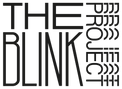 Logo The Blink Project_TRANSPARENT.png