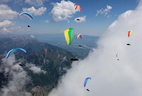 Paragliding_Feltre_202_MS_5682_edited.jp