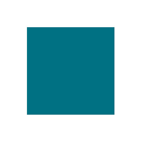 Dark Sea Green Solid 12x12 Cardstock (10/pk)