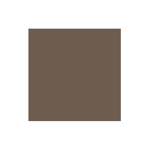 12x12 Rich Brown Cardstock (10/pk)