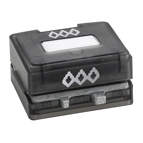 Lamplight Chain Border Maker Cartridge
