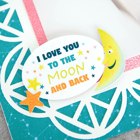 Creative-Memories-Outer-Space-Stickers-O