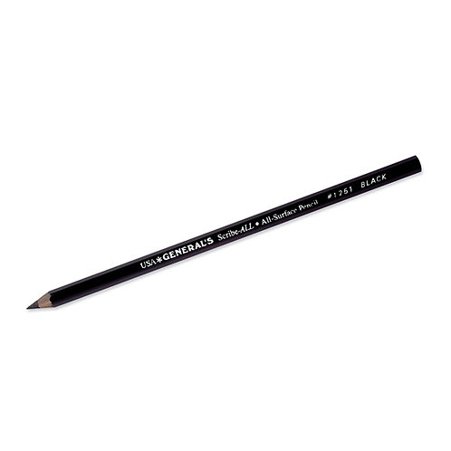 Photo Labelling Pencil (1/pk)