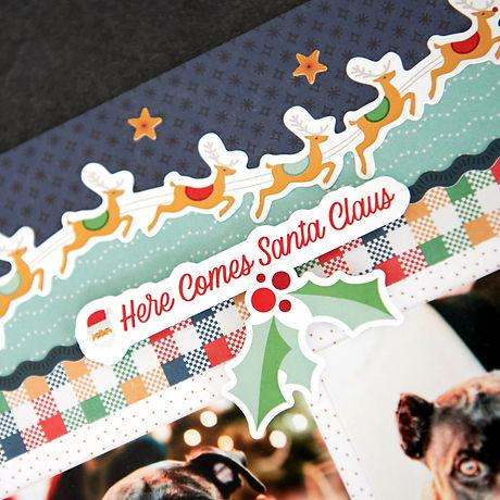 Creative-Memories-Christmas-Stickers-Joy-To-The-World-660060-02.jpg