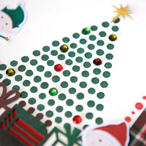 Creative-Memories-Green-Dot-Pen-659228-0