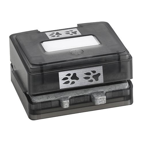 Animal Tracks Border Maker Cartridge