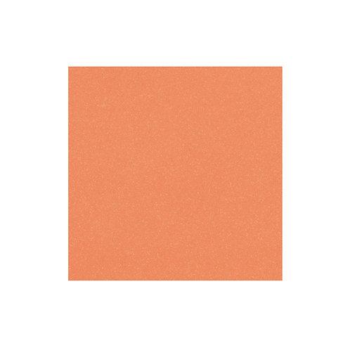 12x12 Orange Solid Cardstock (10/pk)