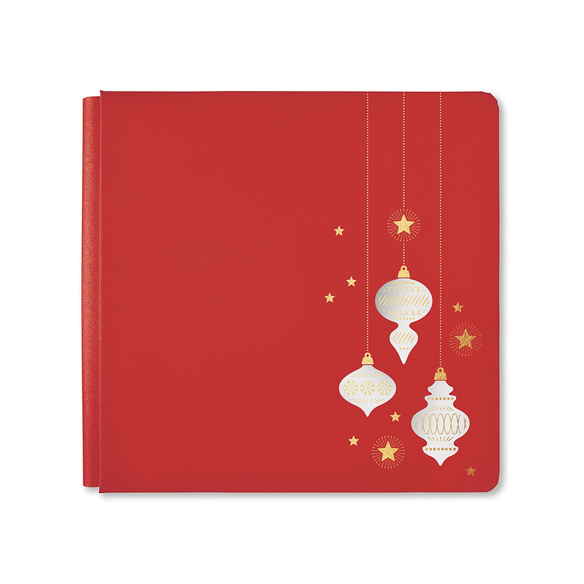 Creative-Memories-Christmas-Album-Cover-Joy-To-The-World-660049-01.jpg