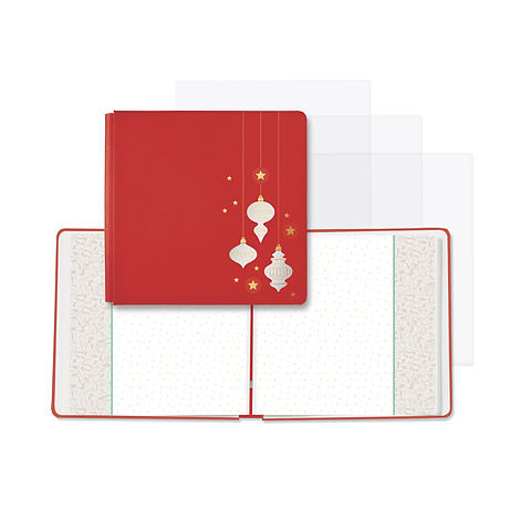 Creative-Memories-Christmas-Scrapbook-Album-Joy-To-The-World-Fast2Fab-660050-01.jpg