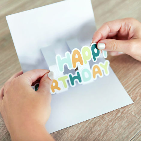 Creative-Memories-DIY-Cards-For-Celebrations-Cue-The-Confetti-Card-Kit-659751-06.jpg
