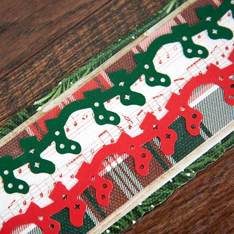 Creative-Memories-Christmas-Stockings-Bo