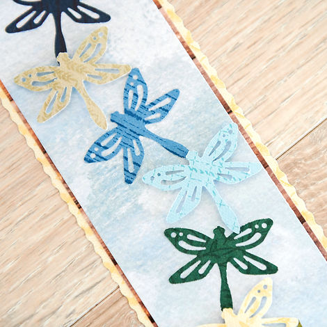 Creative-Memories-Dragonfly-Punch-659452