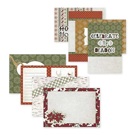 Creative_Memories_Christmas_Variety_Scrapbook_Mat_Pack_1.jpg