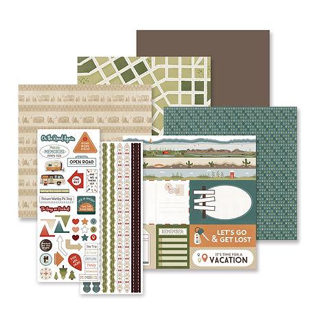 Creative-Memories-Camping-Scrapbooking-Kit-Happy-Camper-Buy-It-All-Bundle-B660162-12.jpg