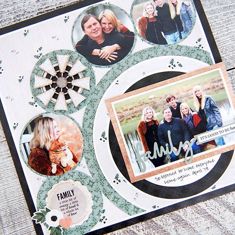 Creative-Memories-Scrapbook-Template-Rou