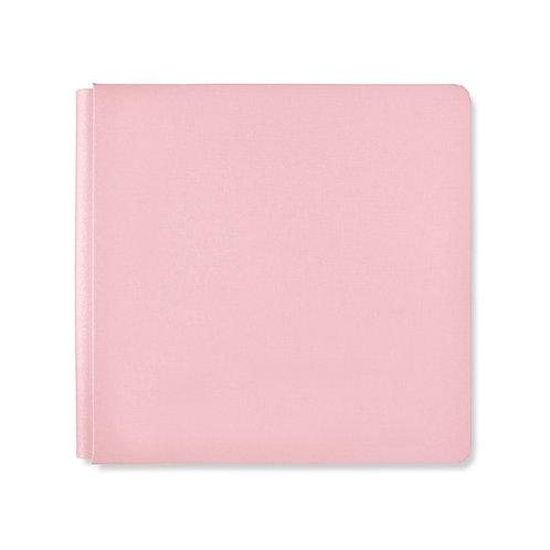 Pink Cherry Blossom  Album Cover