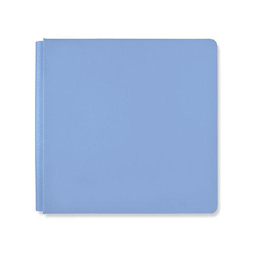 Hydrangea Blue Album Cover