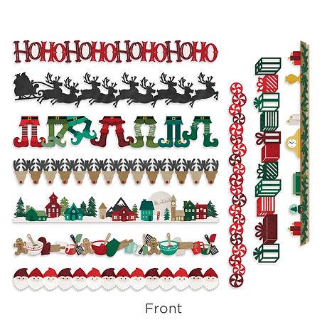 Creative-Memories-Christmas-Borders-For-