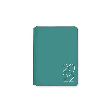 Creative-Memories-Happy-Album-Teal-Album-Cover-660200-01.jpg