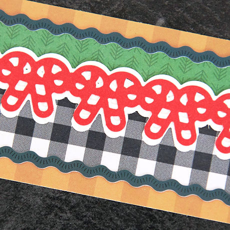 Creative-Memories-Candy-Cane-Borders-For-Scrapbooking-Border-Maker-Cartridge-659952-03.jpg