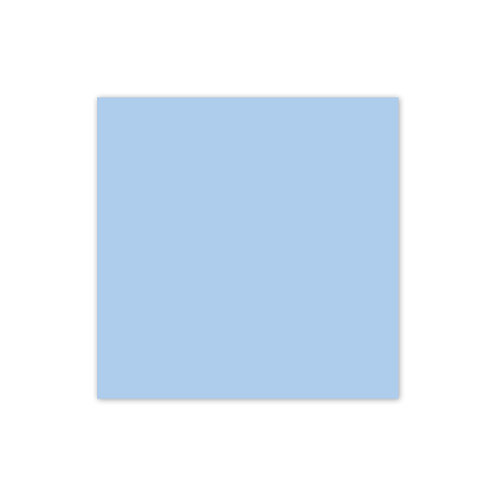 Cloud Solid 12x12 Cardstock Paper Pack (10/pk)