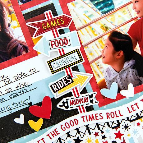 Creative-Memories-Amusement-Park-Stickers-Sparks-Of-Magic-659866-02.jpg