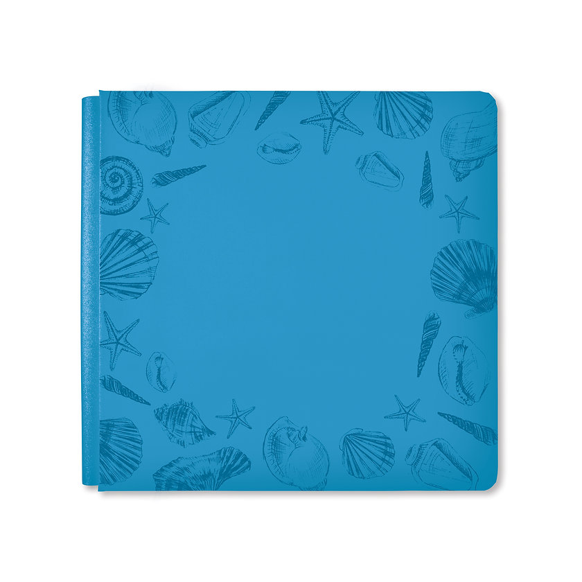 Creative-Memories-Coastal-Scrapbooking-Kit-Seaside-Buy-It-All-B659925-06.jpg