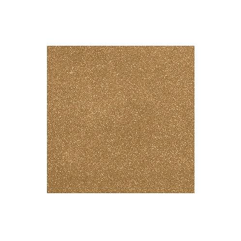 12x12 Bronze Shimmer Cardstock (10/pk)