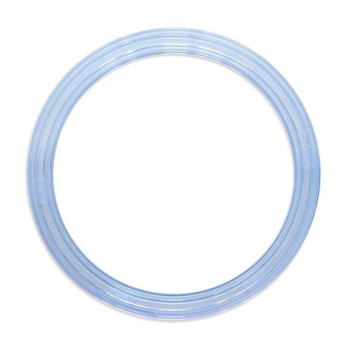 Jumbo Circle Custom Cutting System