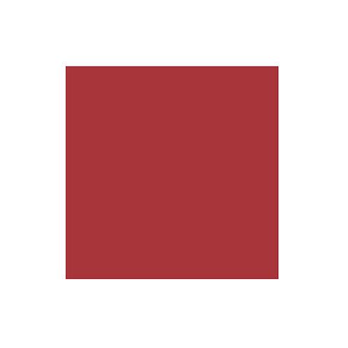 Crimson Solid 12x12 Cardstock Paper Pack (10/pk)