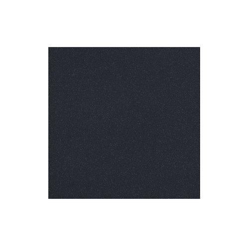 12x12 Black Solid Cardstock (10/pk)