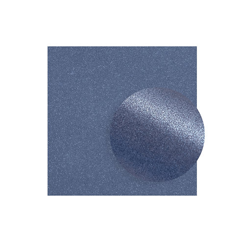 12x12 Starry Night Shimmer Solid Cardstock (10/pk)