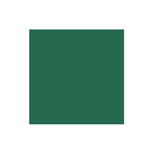 Dark Green 12x12 Cardstock (10/pk)