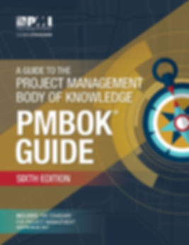 pmbok-guide-6th-edition-lowres.jpg