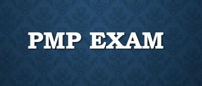 Sınav Öncesi ve Sınav Esnasında Dikkat Etmeniz Gereken Konular