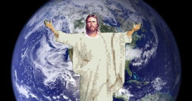 Jesus Earth.jpg