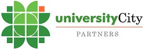 UniversityCityPartnersCharlotte_Logo.png