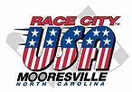 Mooresville.jpg