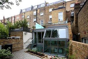 119 Ebury Street pic.jpg