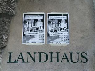 Solothurner Filmtage!