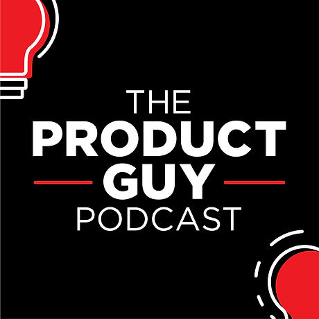 The Product Guy Podcast Cover.jpg