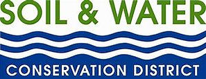 soil and water conservation district gen