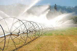 irrigation-580x388.jpg