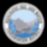 deschutes_logo.png