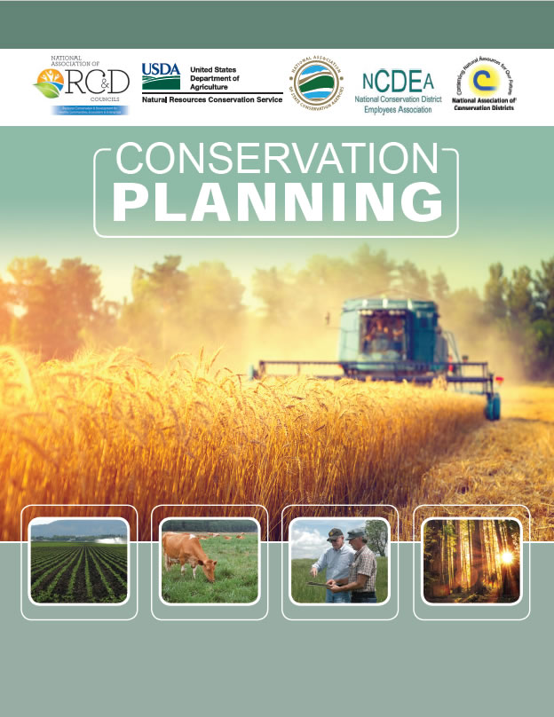 Download Planning Guide book