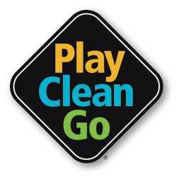 Acces Play Clean and Go Link