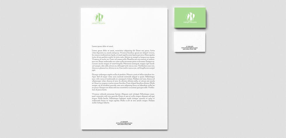 design, gráfico, logotipo, metta, logo, identidade, papelaria, programação, logomarca, visual, comunicação