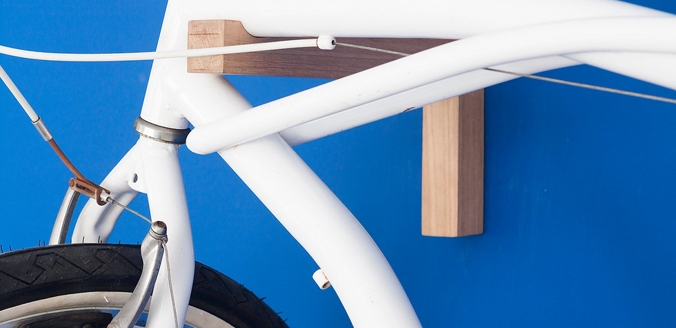 design, metta, estúdio, suporte, prancha, surf, bicicleta, produto, madeira, pendurar, bike, parede, decorativo