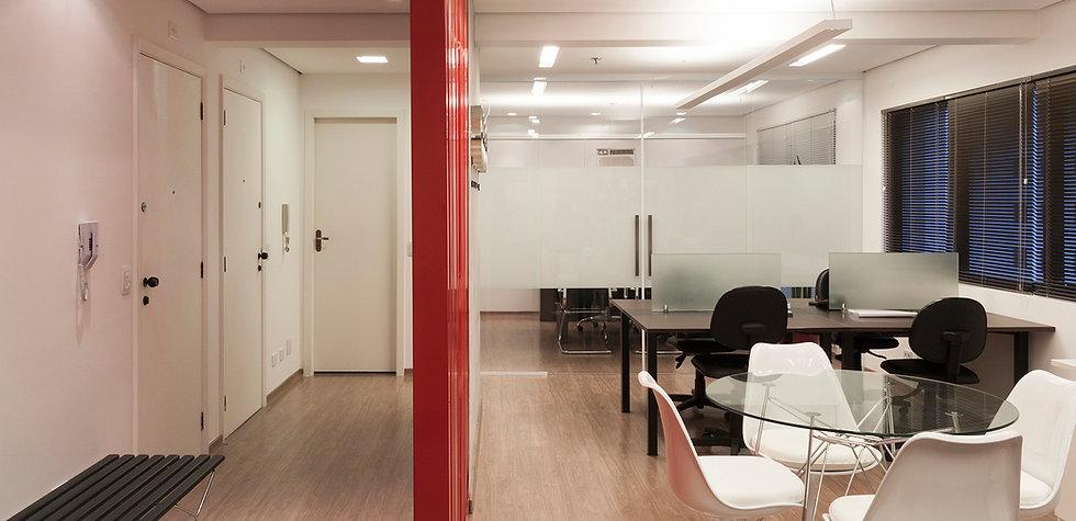 design, office, estúdio, metta, escritório, corporativo, empresa, business, funcional, moderno, diferenciado, baixo, custo